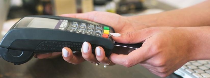 card-reader-payment_4460x4460-1